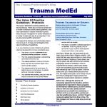 TME-thumbnail-2