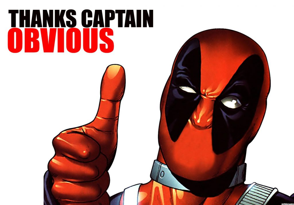 captain-obvious1