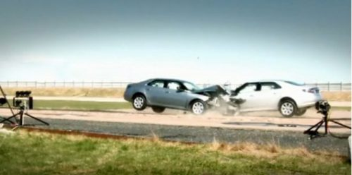 2010-saab-9-5-head-on-crash-test_100313384_m1